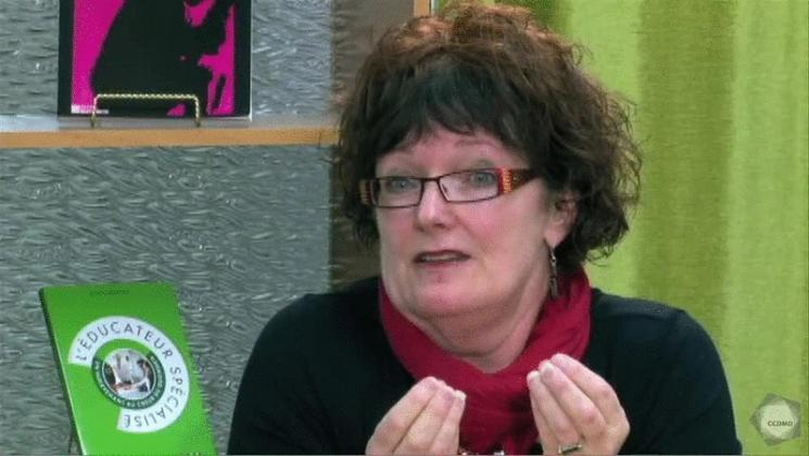Vidéo : L'intervention : avantages et inconvénients